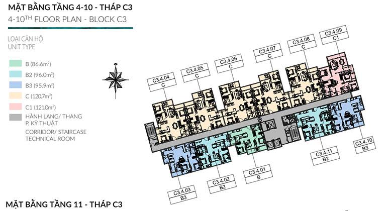 mat-bang-tang-4-10-can-ho-diamond-centery-celadon-city