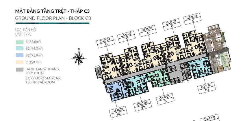 mat-bang-tang-tret-can-ho-diamond-centery-celadon-city